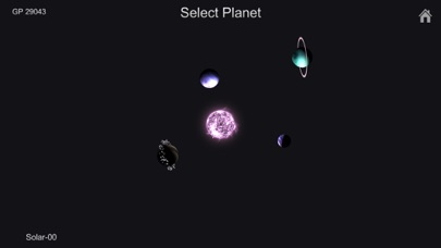 myDream Universe screenshot 4