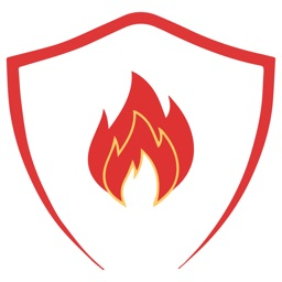 Fire Risk Assessment App