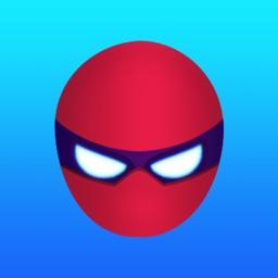 Fun Ninja Cool Adventure Game