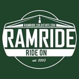 RamRide - TapRide