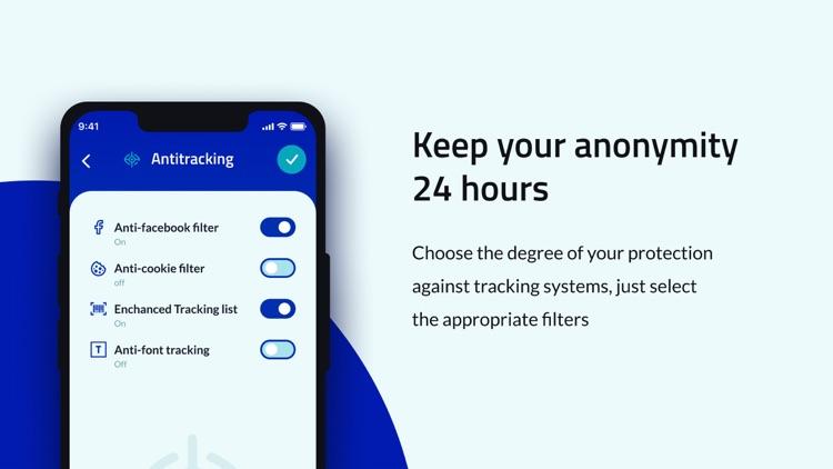 Lighting - Ultimate Protection screenshot-7