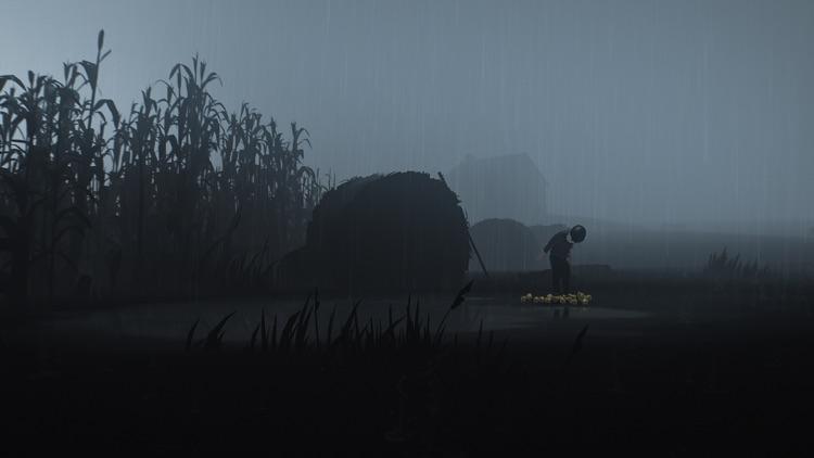 Playdead's INSIDE screenshot-3