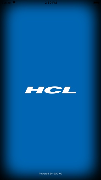 Social HCL Tech