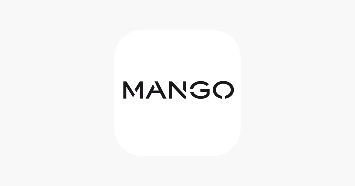 Mango Dating Site
