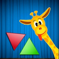 Codes for Games for kids 5 year: Tangram Hack