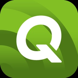 Qzzy for iPad