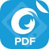 Foxit PDF - PDF 註釋、編輯, 填表與簽名