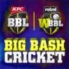 Big Bash League