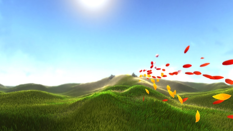 Flower screenshot-2