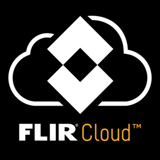 FLIR Tools on the App Store