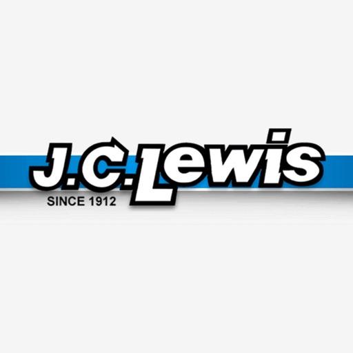 Jc Lewis Ford >> J C Lewis Automotive Group By J C Lewis Ford Llc