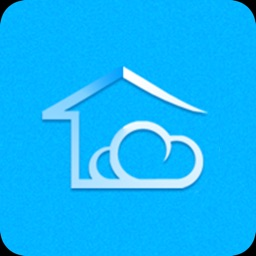 HomeCloud(Private Cloud)