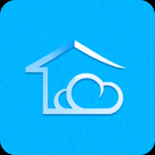 HomeCloud(Private Cloud)