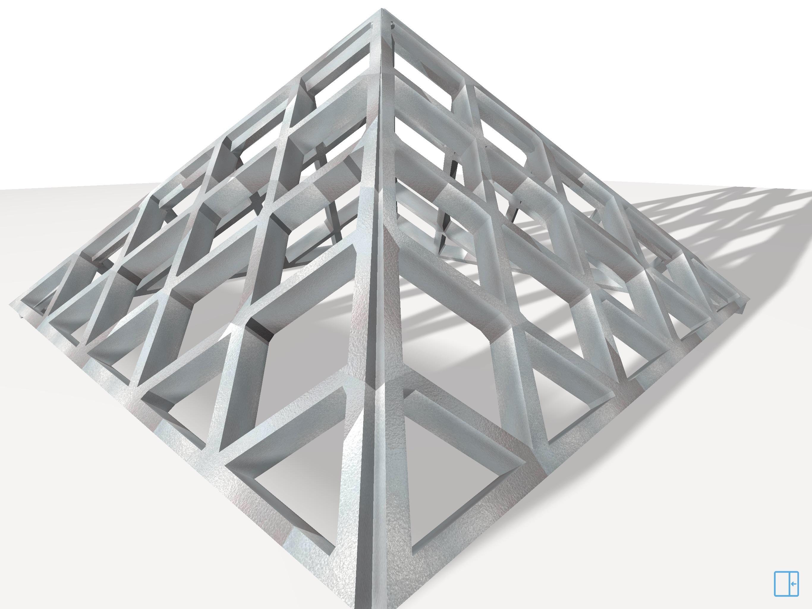MorphiEdu - 3D Modeling+Design Screenshot