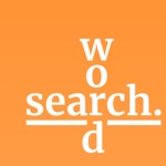 Word Search Infinity
