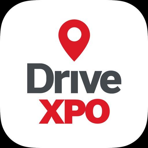 Drive XPO: Find & Book Loads by XPO Logistics Inc