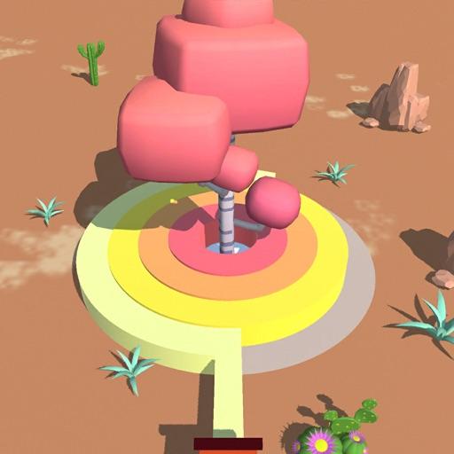 Tree Plant - Best Merge Games