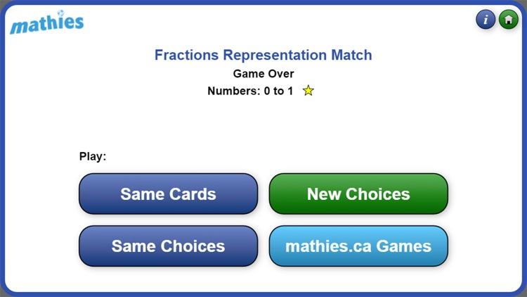FractionRepMatch by mathies screenshot-4