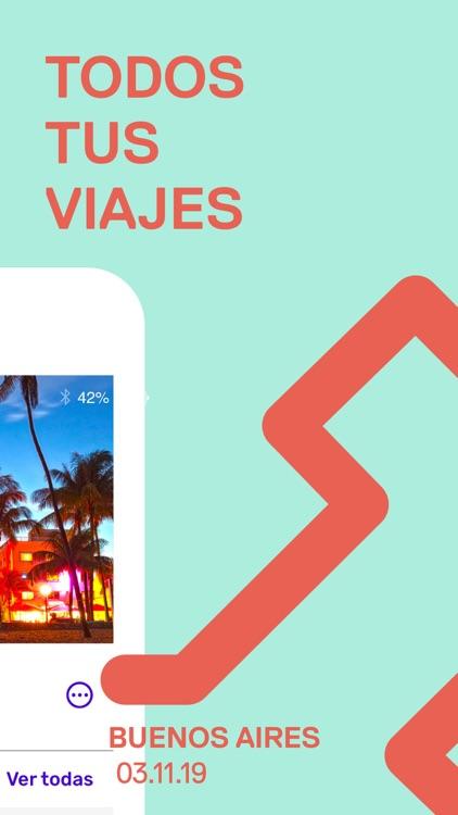 Despegar: Vuelos y Hoteles
