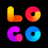 Logo Creator:  Label maker*