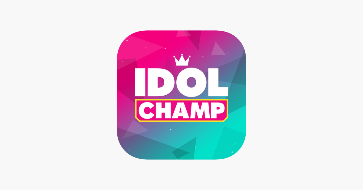 my idol apk free download