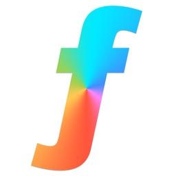 Cool Fonts - Font Generator