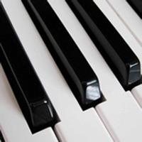 Klavier App FГјr Pc