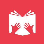 望海阅读-小说电子书追书神器