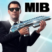 Men in Black: Galaxy Defenders Hack Online Generator  img