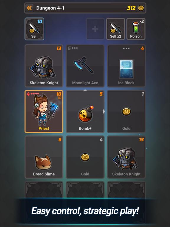 Cube Card screenshot 12