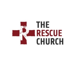 The Rescue Churches