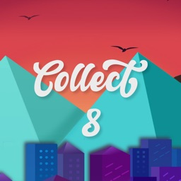 Collect8