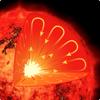 Stellar Model