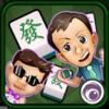 Mahjong Resort Paradise - iPadアプリ