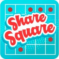 Codes for Share Square - Photo Bingo Hack