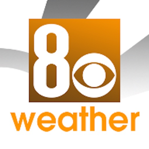 KOLR10 Weather Experts | Apps | 148Apps