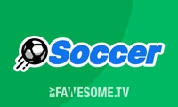 Soccer by Fawesome.tv