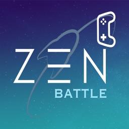 ZenBattle