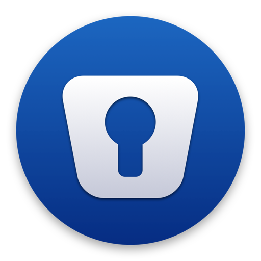 Enpass Password manager ( 密码管理器 )