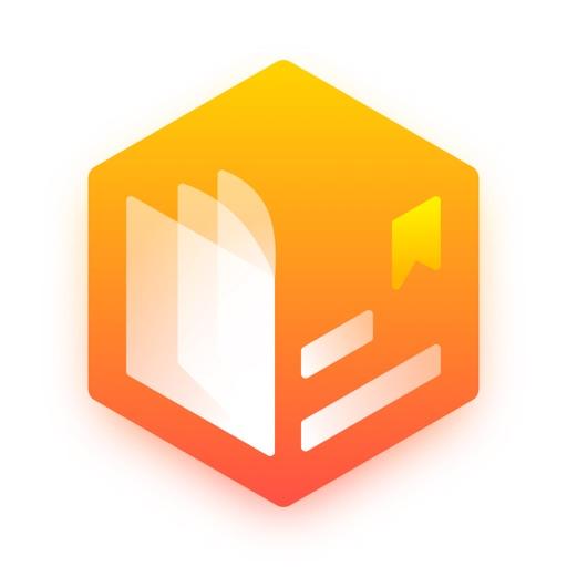 Novelbox-Books&eBook&Fiction