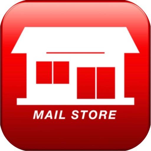 SmartScan Store