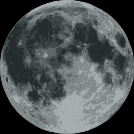 Moon++