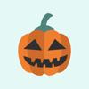 Happy Halloween Best Stickers