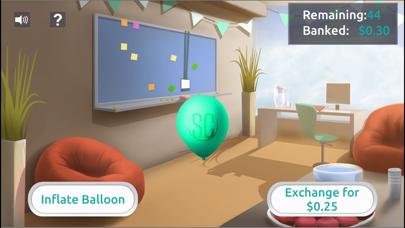 Skyrise City Screenshot on iOS