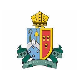 Firbank Grammar School