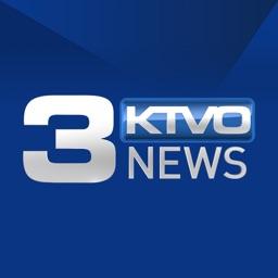 KTVO Television