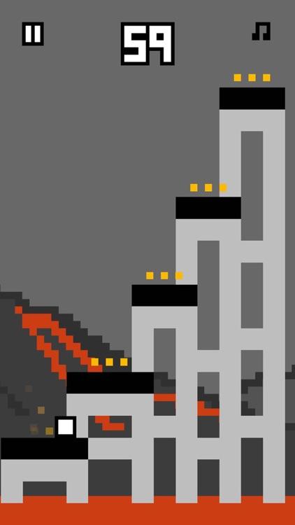 Coin Dash: An Olli Adventure screenshot-3