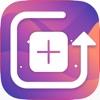 Followers pTimes for Instagram