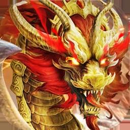 龙神决-剑侠修仙武林手游