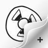 FlipaClip: Cartoon Animation - Visual Blasters LLC